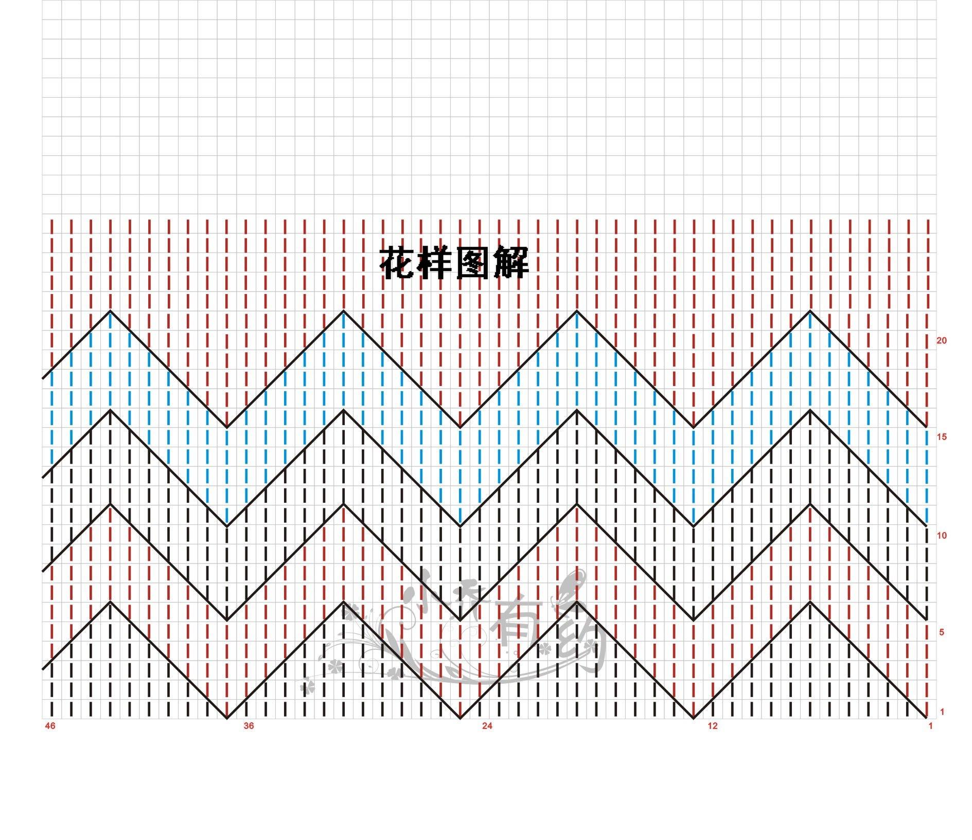 男士毛衣结构图.jpg