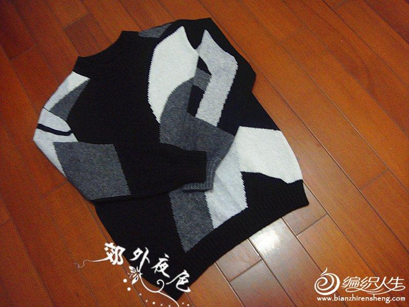 DSC04755_副本.jpg