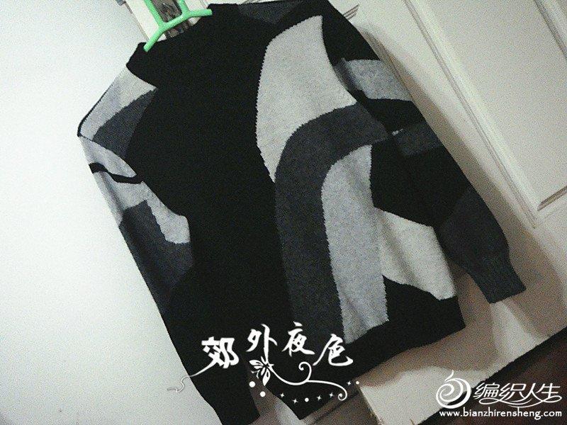 DSC04760_副本.jpg