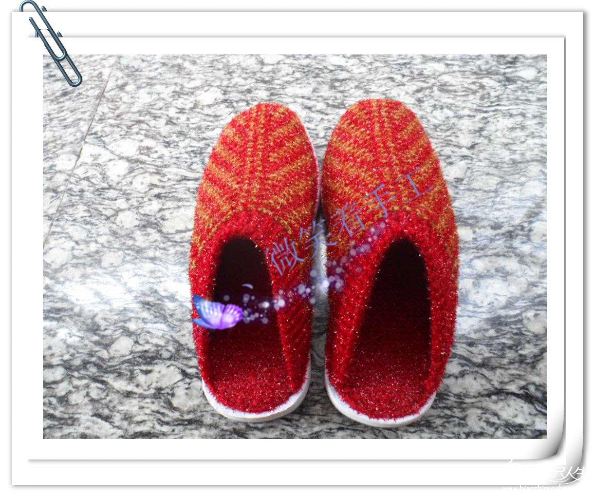 红棉鞋19.jpg