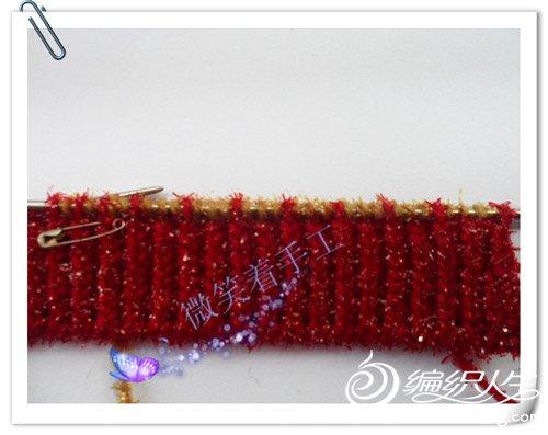 红棉鞋2.jpg
