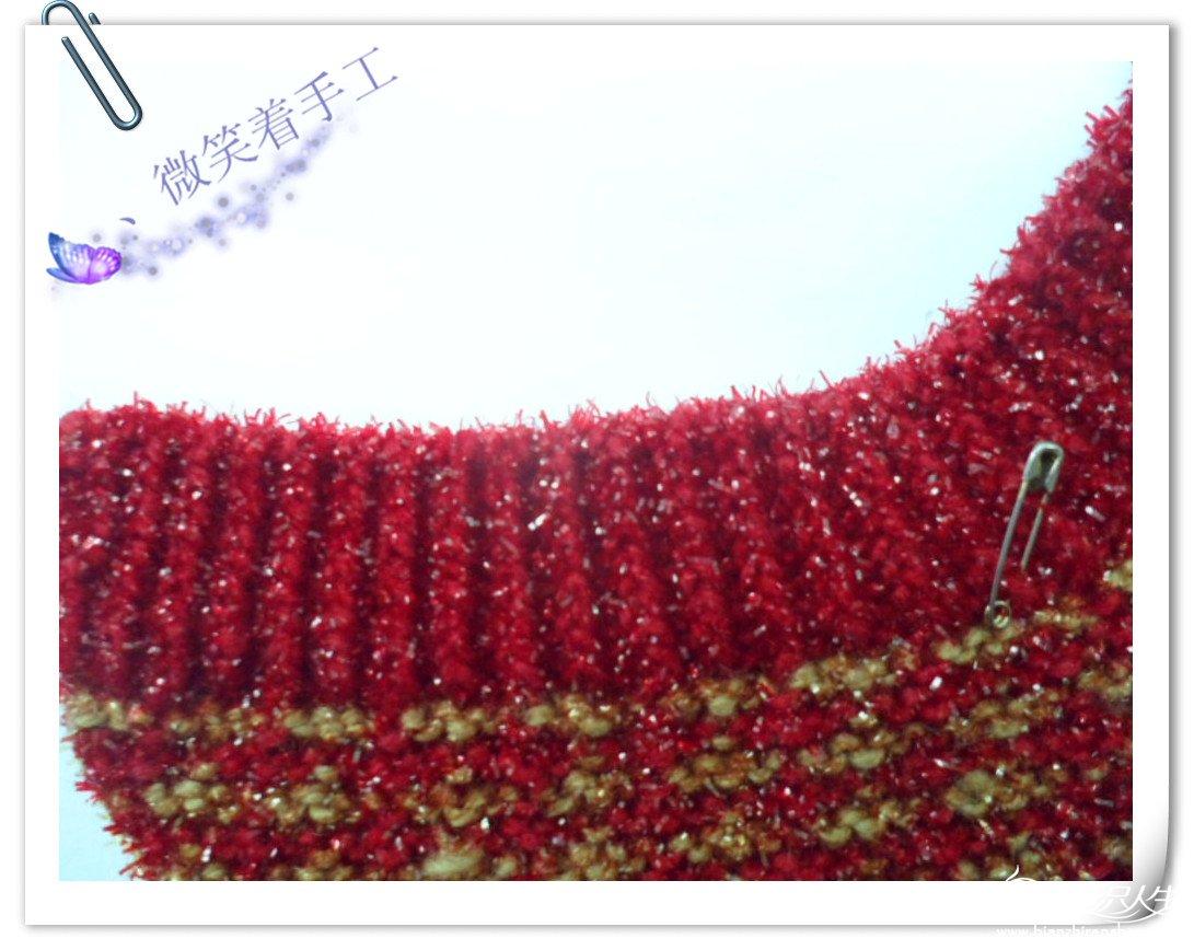 红棉鞋6.jpg