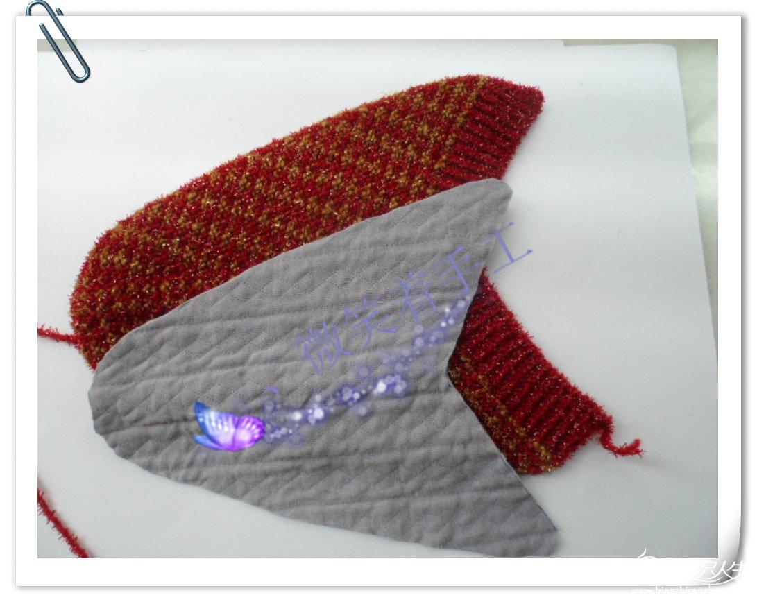 红棉鞋10.jpg