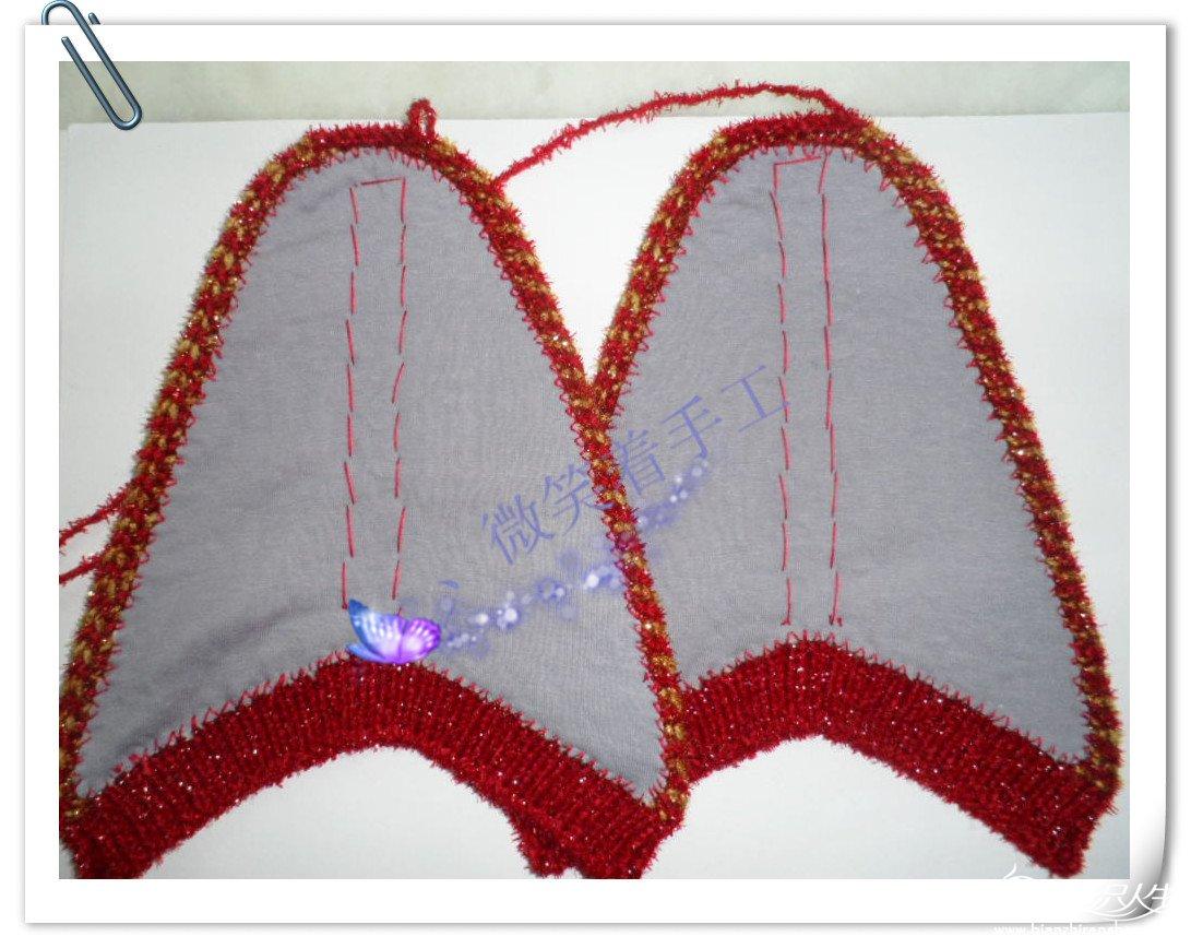 红棉鞋11.jpg