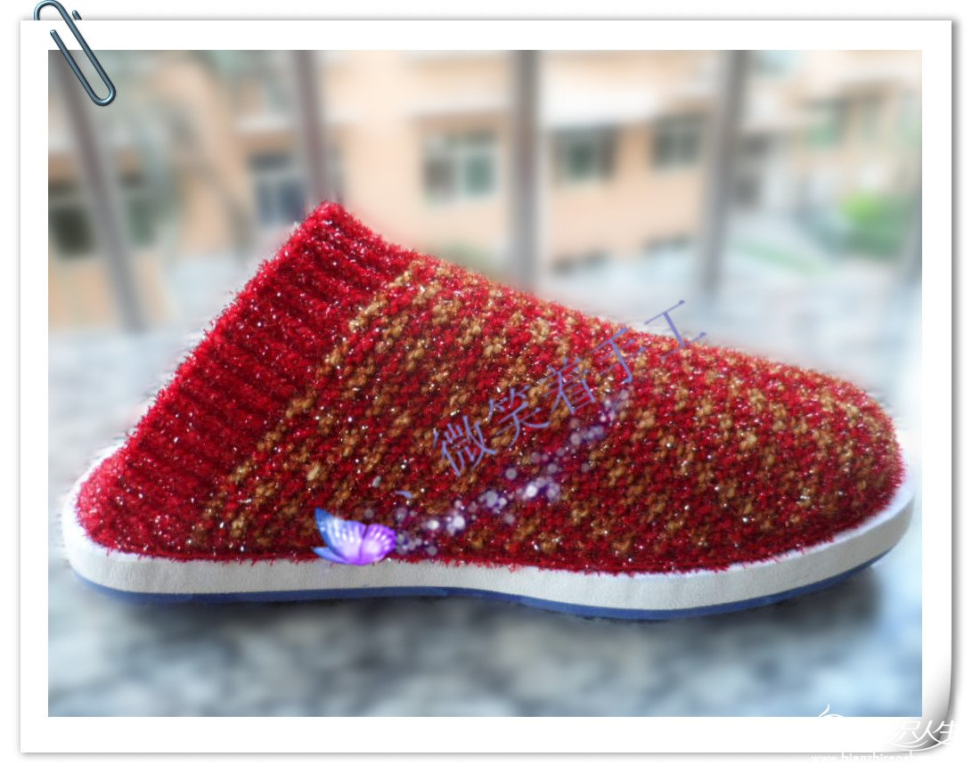 红棉鞋14.jpg