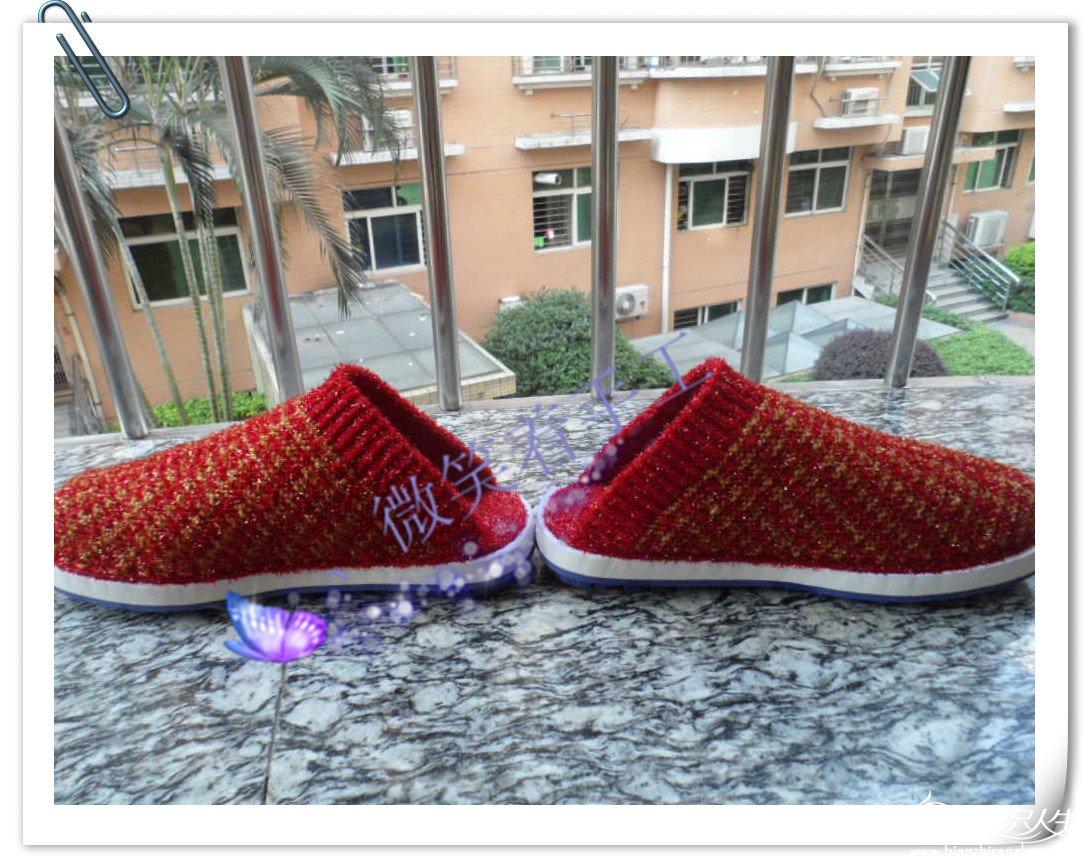 红棉鞋15.jpg