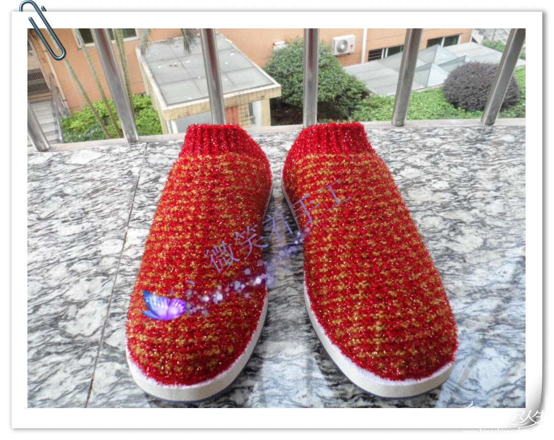 红棉鞋16.jpg