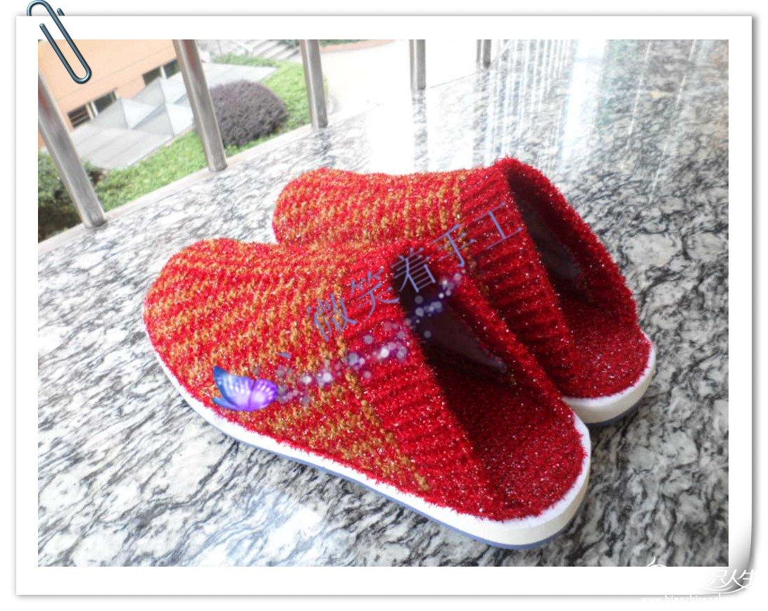 红棉鞋17.jpg