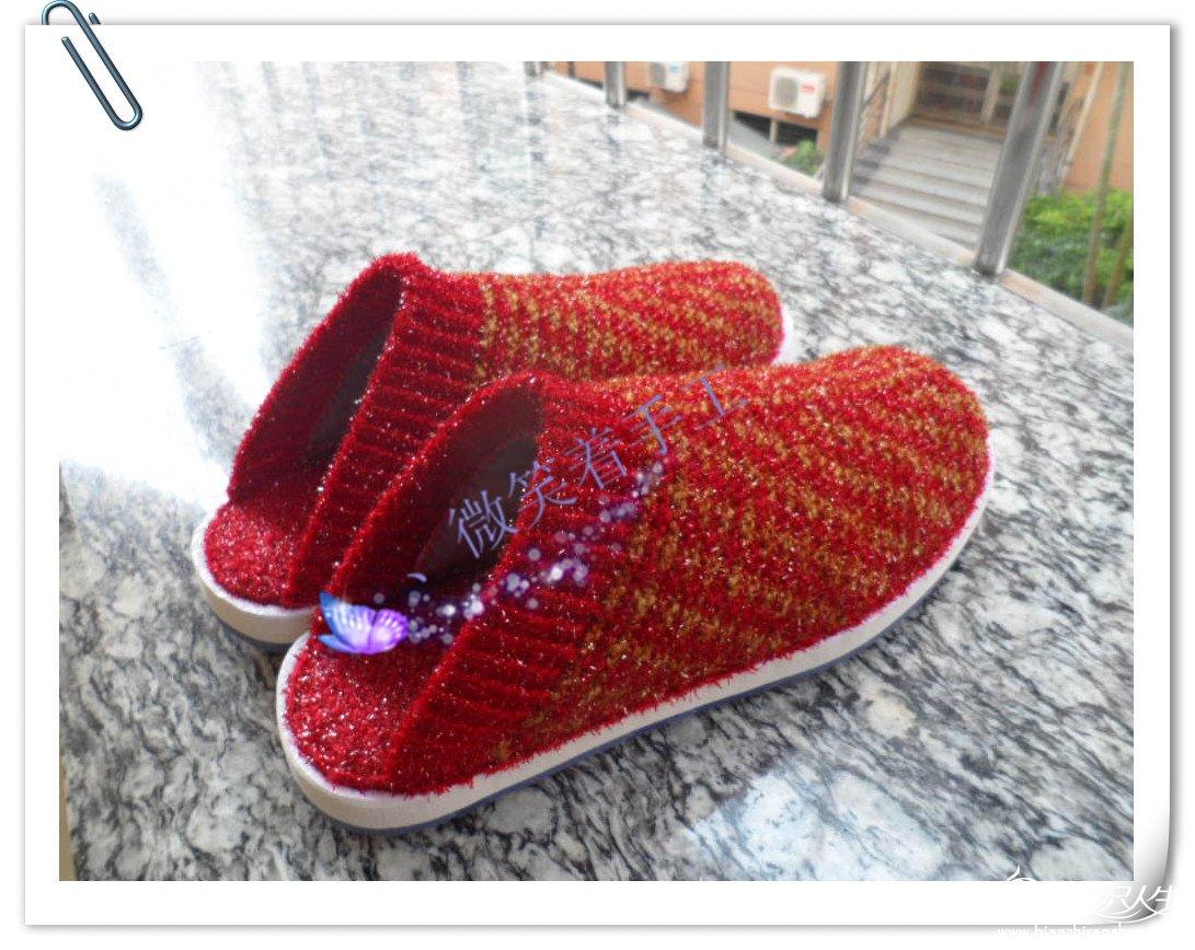 红棉鞋18.jpg