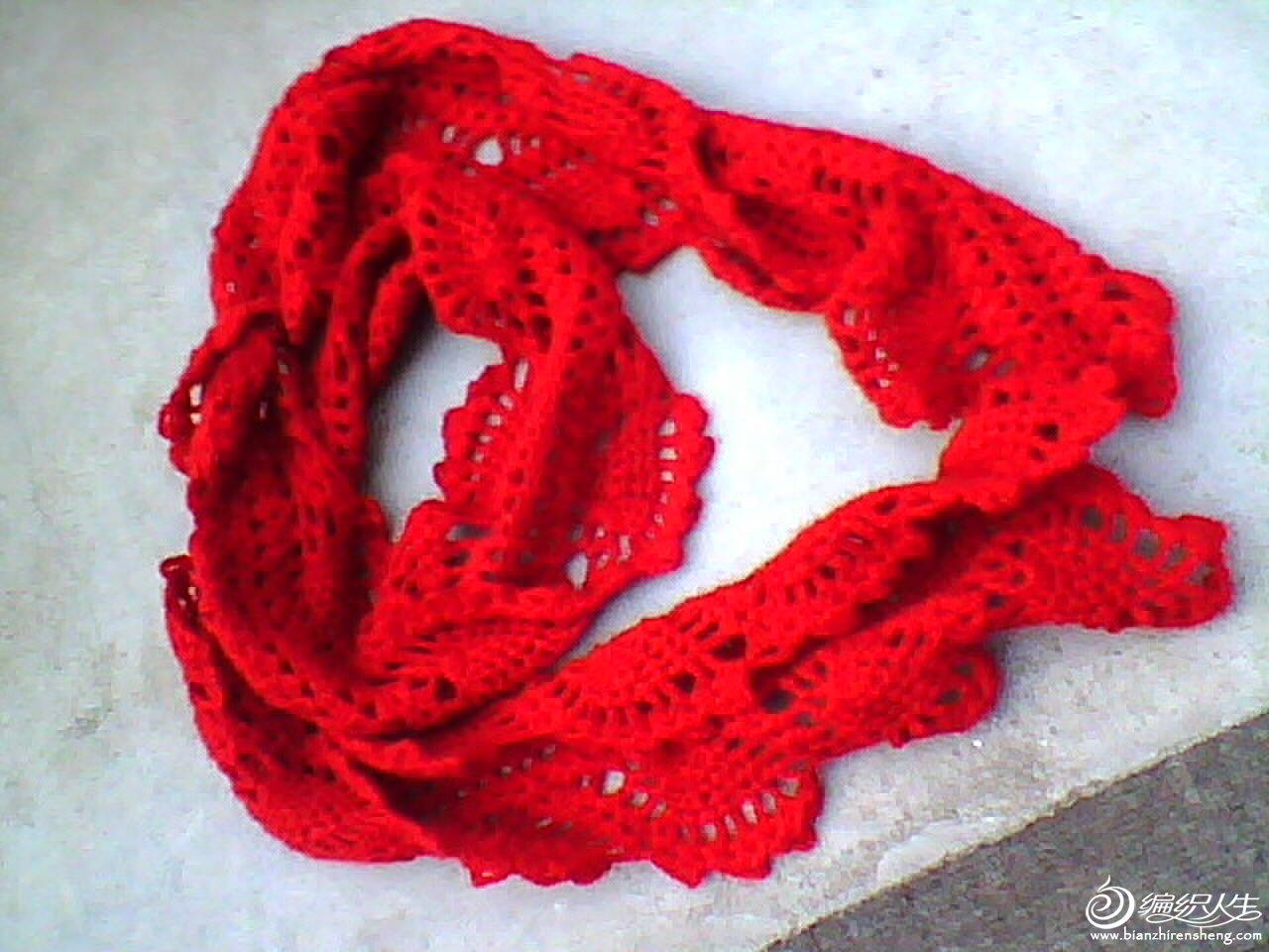 羊绒小围巾造形.jpg