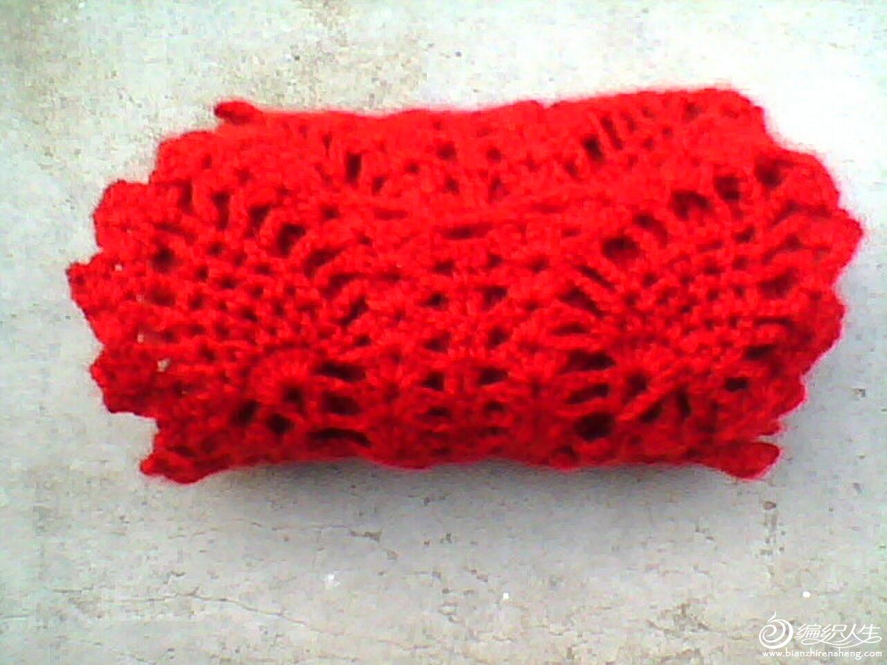 羊绒小围巾2.jpg