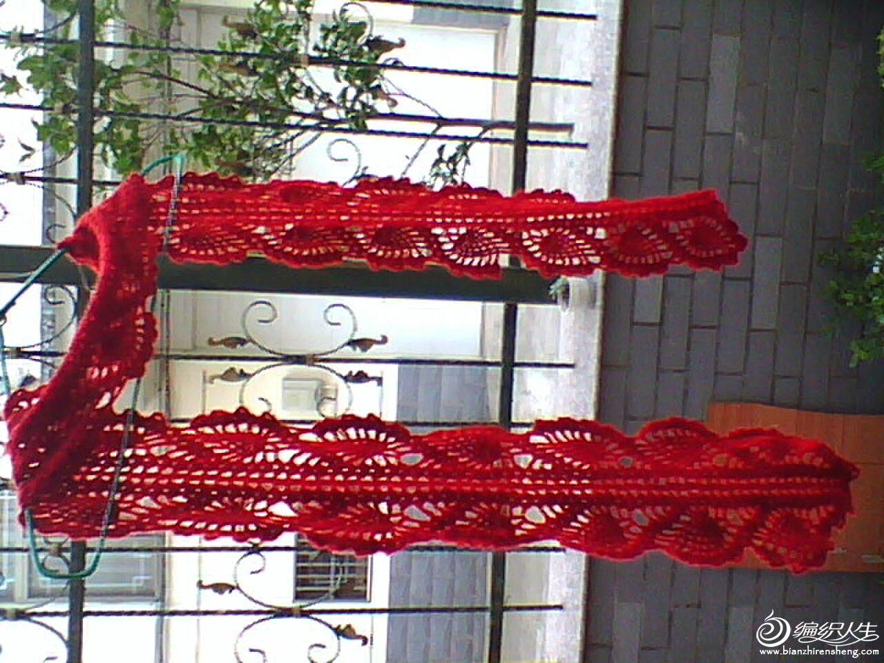 羊绒小围巾3.jpg
