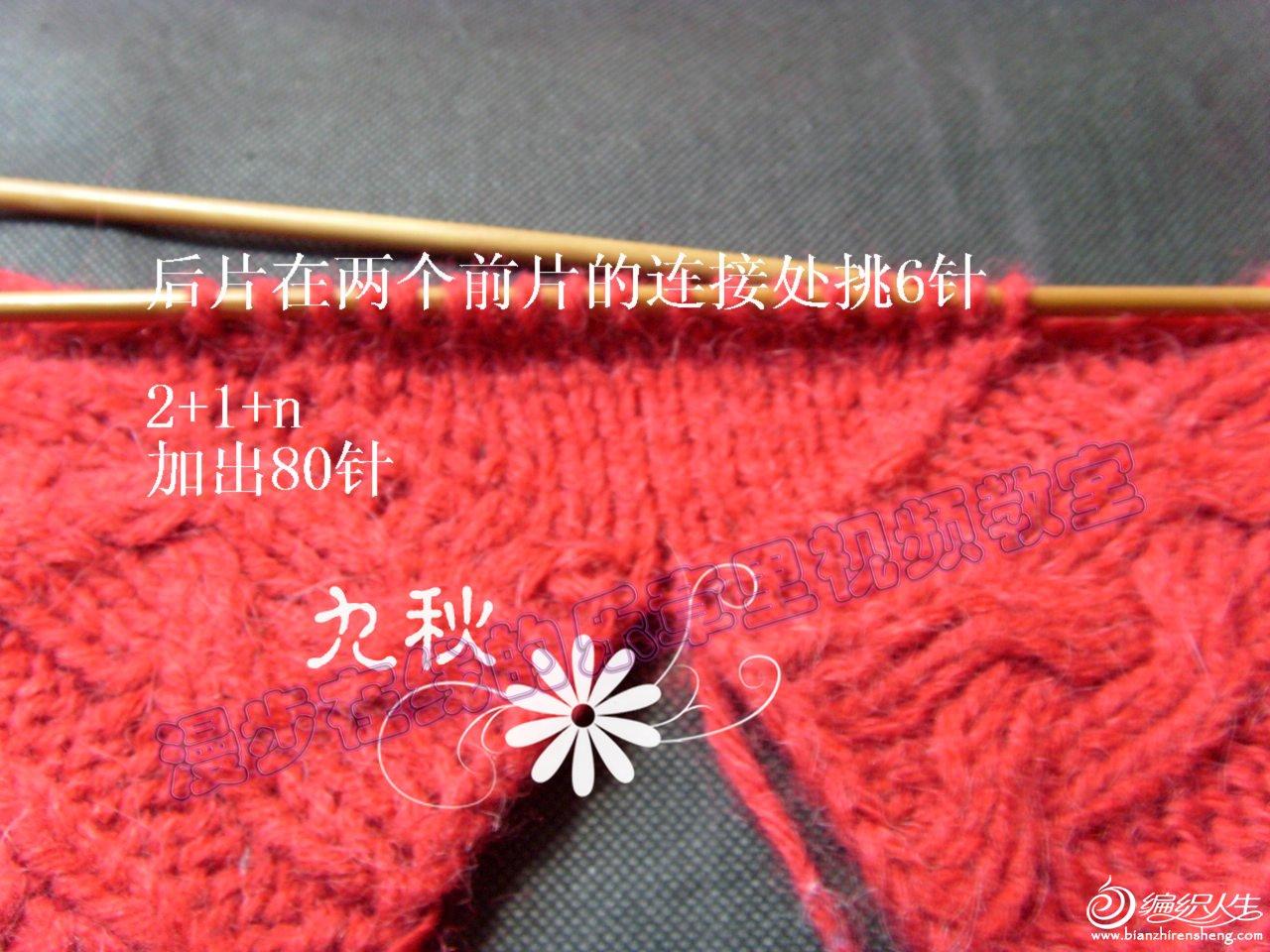 S73R5054.jpg