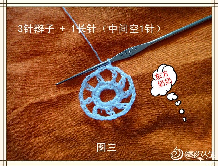 DSC04567_副本.jpg