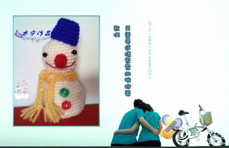 雪人4_副本.jpg