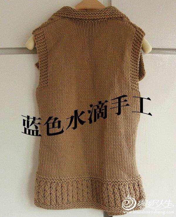 韩棉背心1.jpg