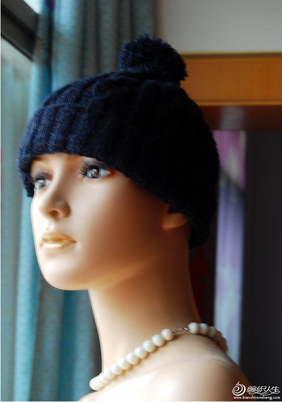 麻花帽子2.jpg
