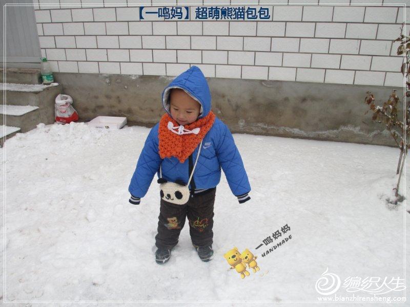 超萌熊猫包包 (6).jpg