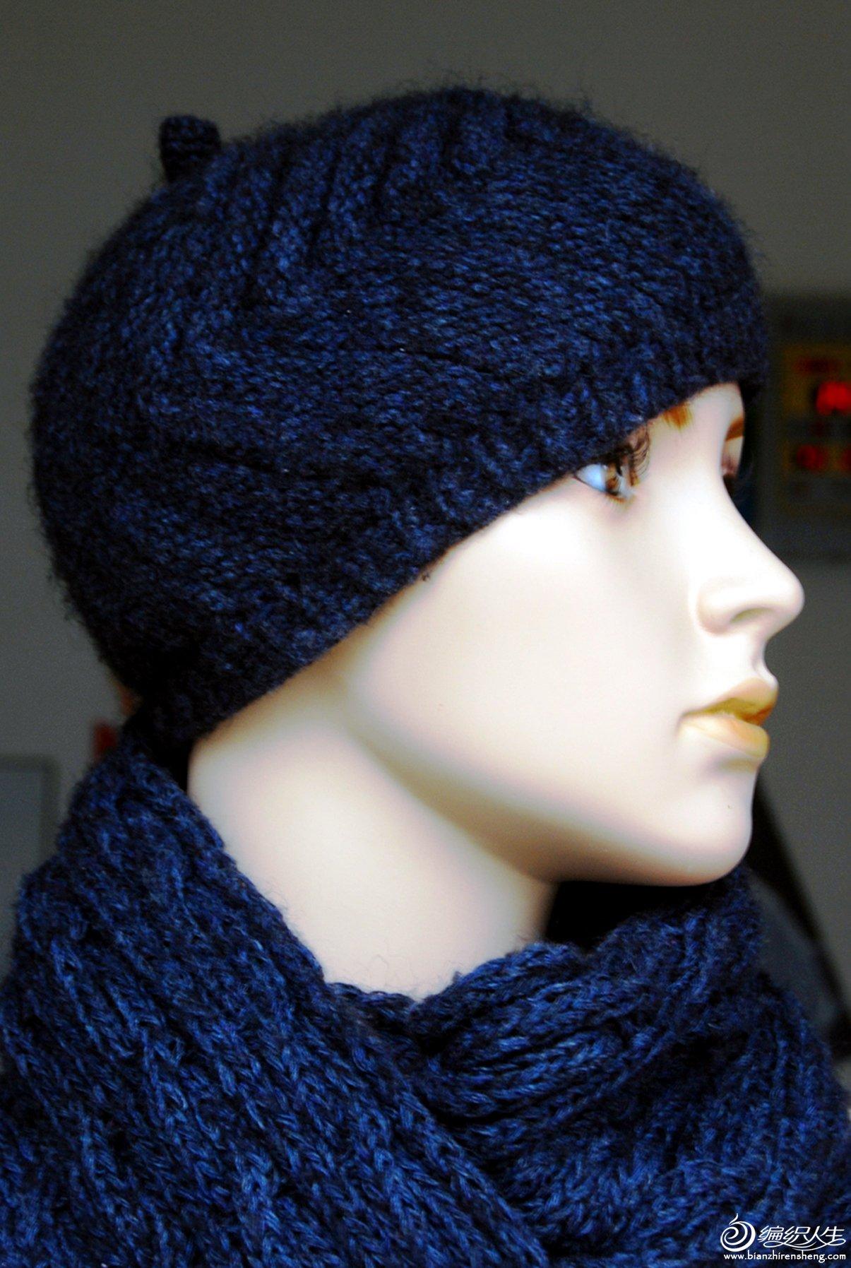 螺旋帽子 围巾1.jpg