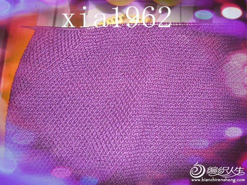DSC02321_副本.jpg