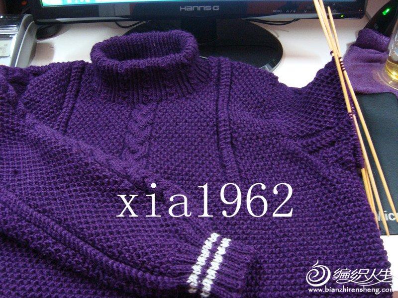 DSC02330_副本.jpg