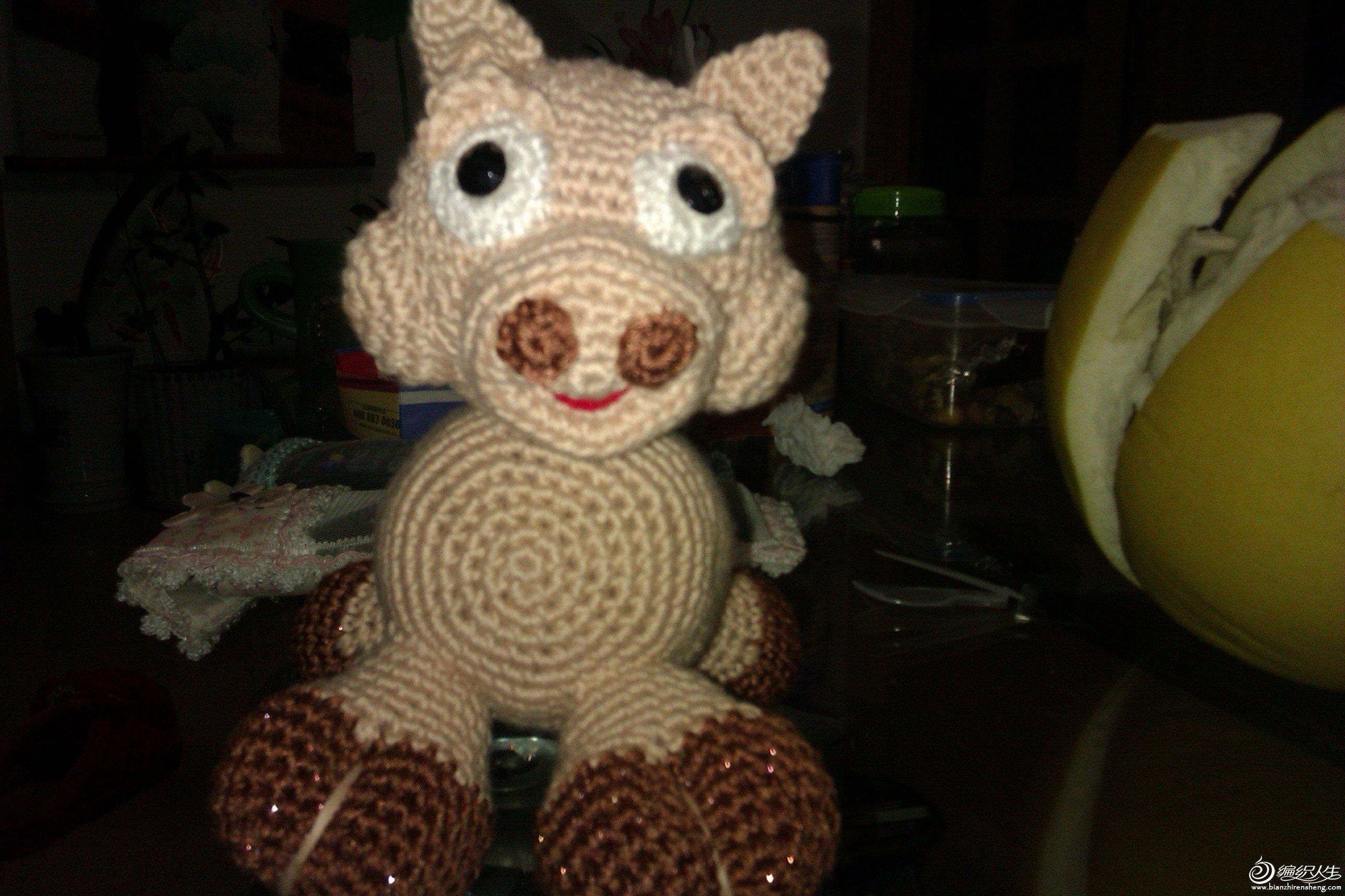 双眼皮的猪4.jpg