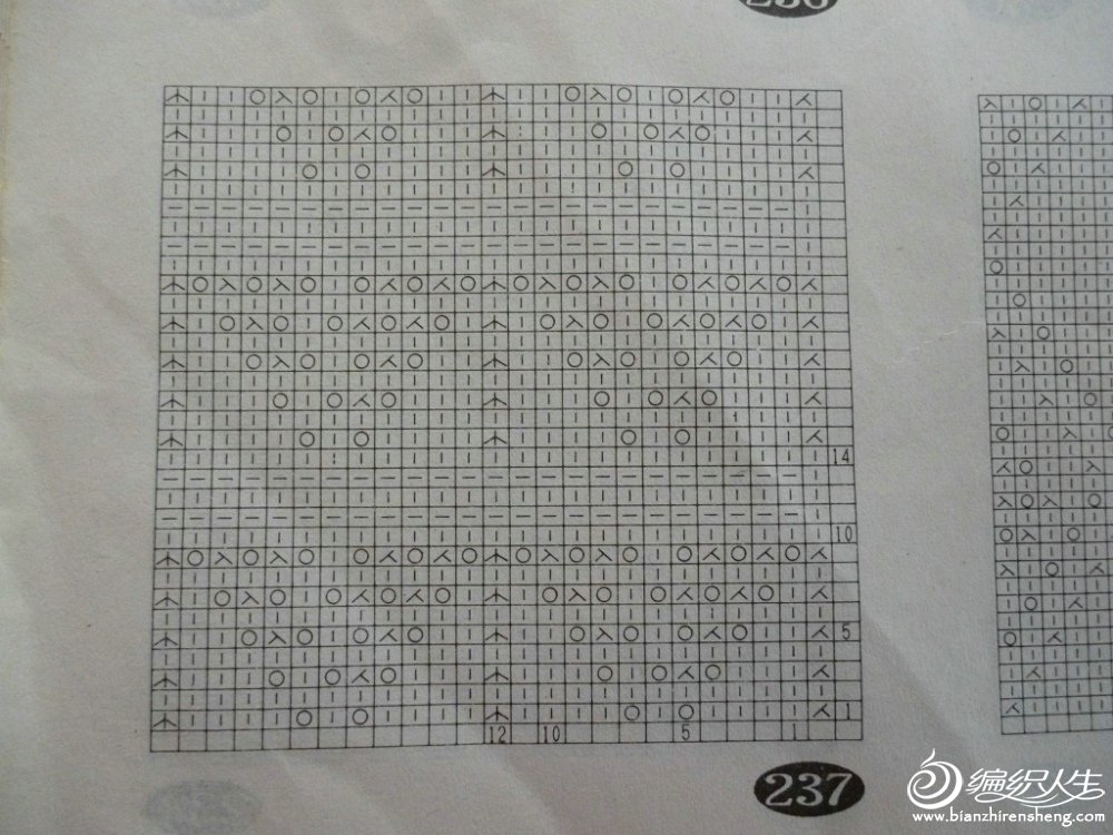 P1060874.JPG