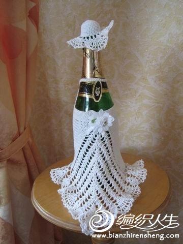 酒瓶1.jpg