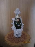 酒瓶5.jpg