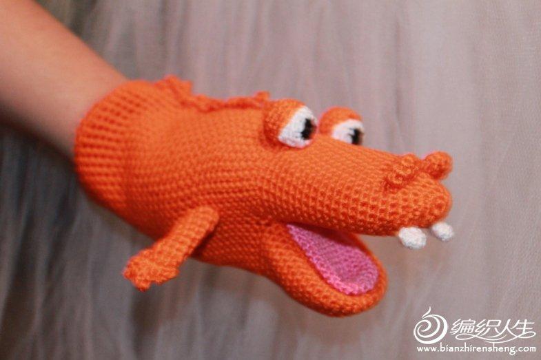 手套鳄鱼.jpg