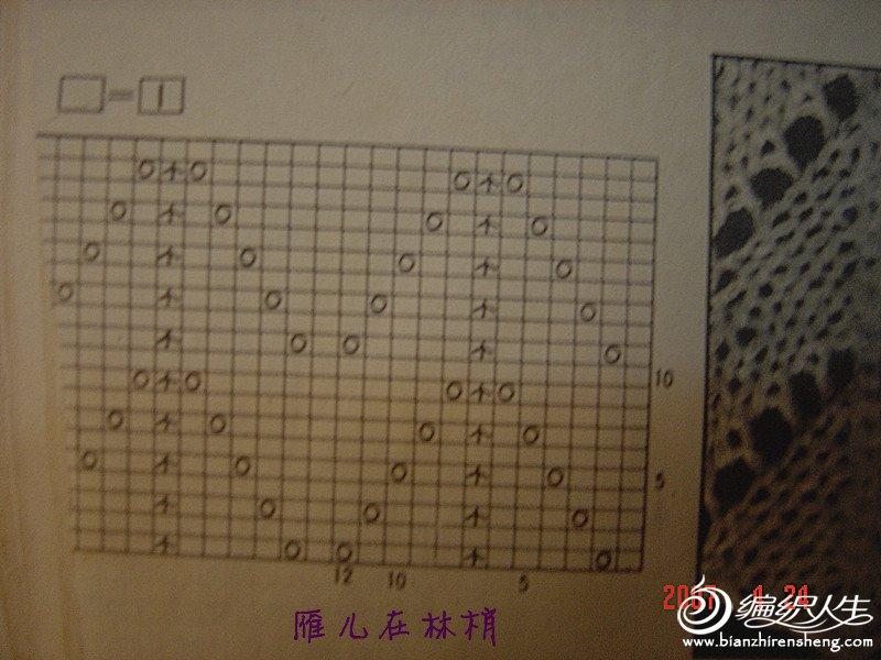 DSC03005_副本.jpg