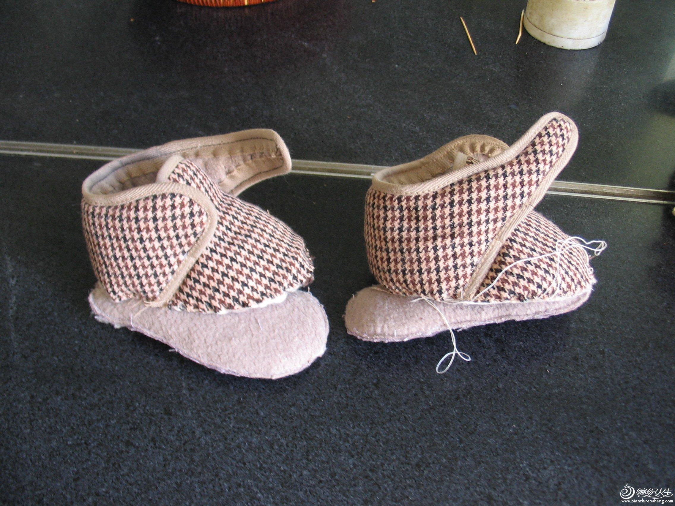 小棉鞋 013.jpg