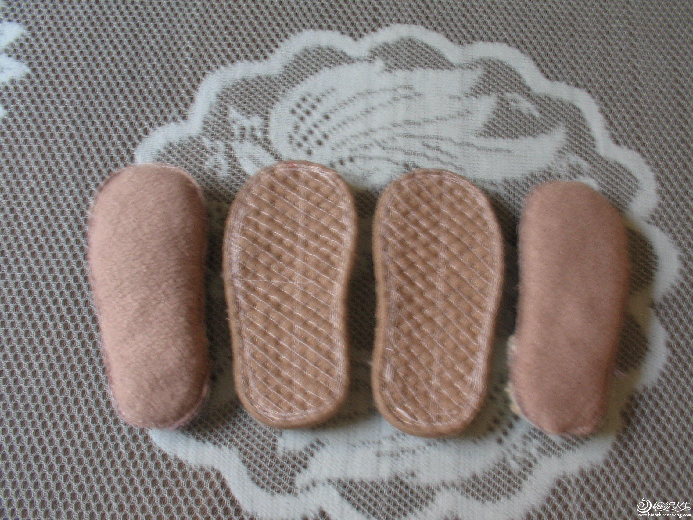 小棉鞋 003.jpg