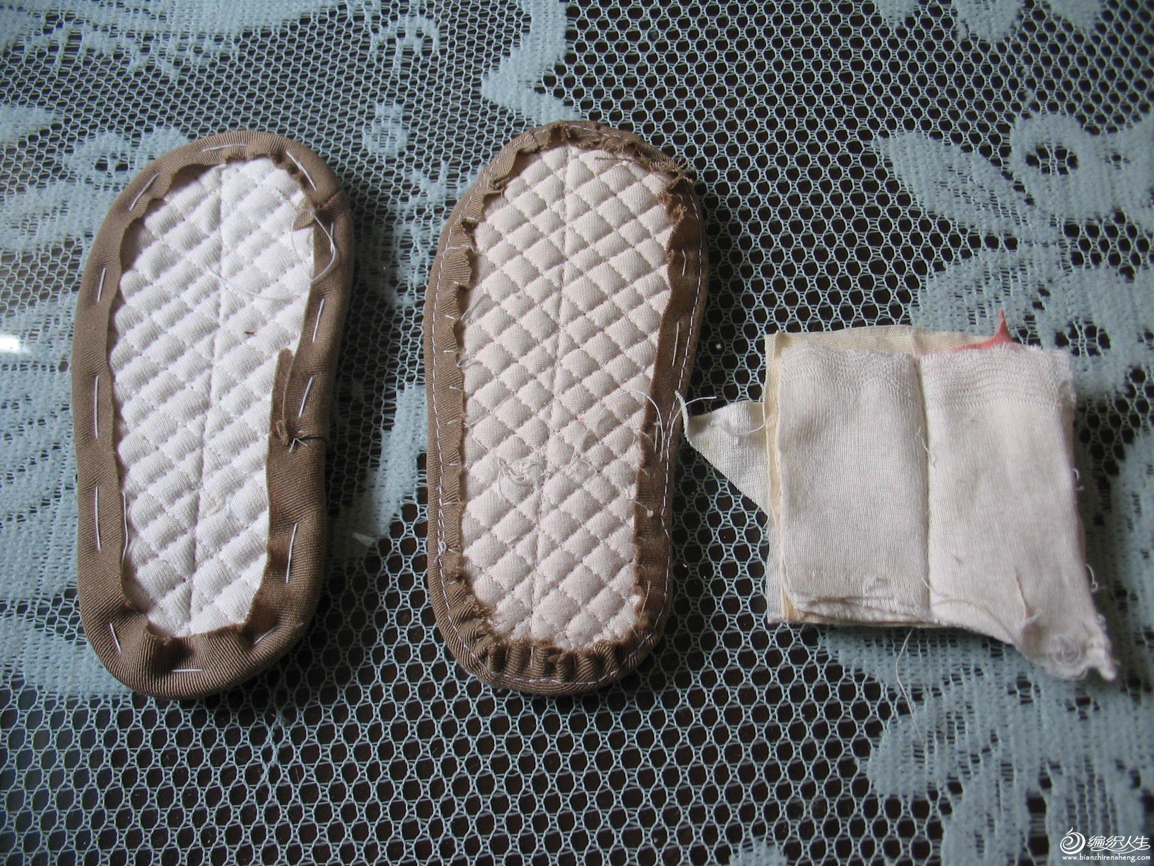 小棉鞋 001.jpg