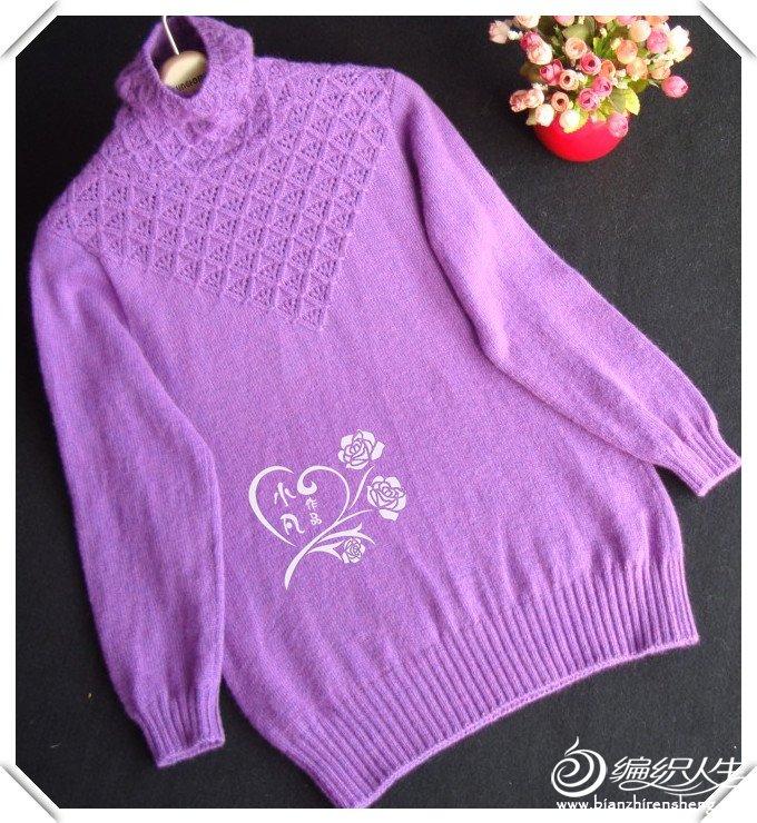紫媚1.jpg