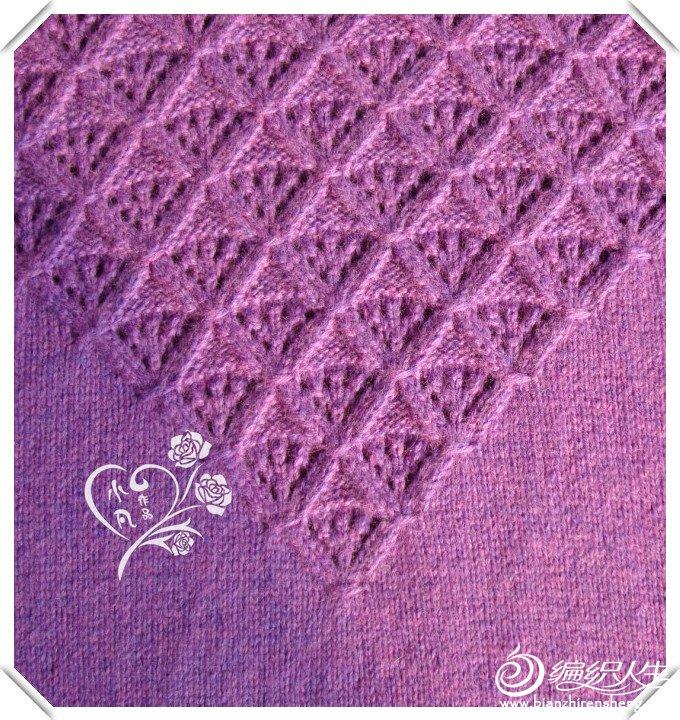 紫媚5.jpg