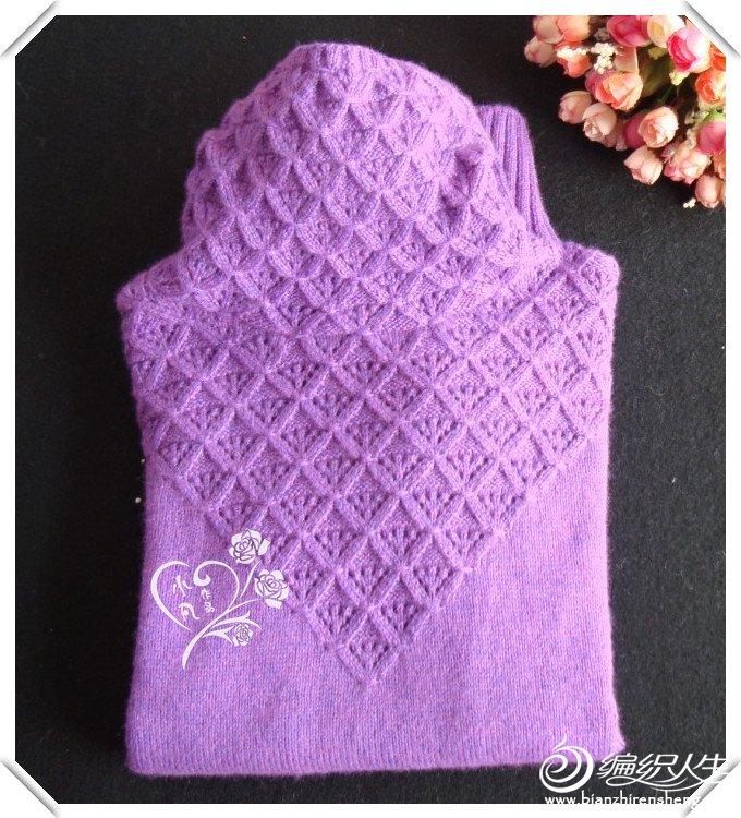 紫媚7.jpg