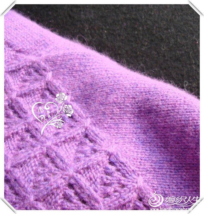 紫媚8.jpg