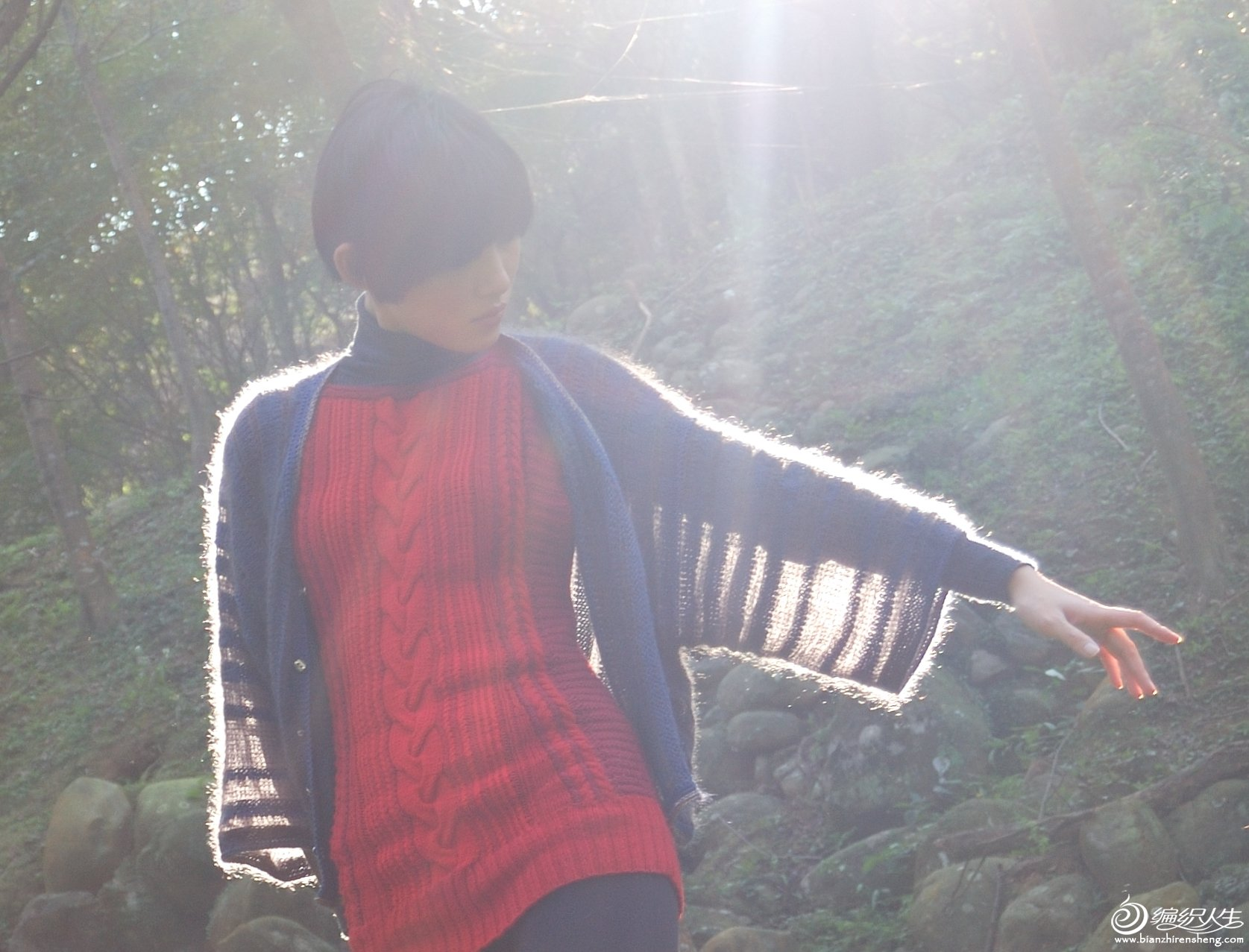 DSC_0046_01.JPG