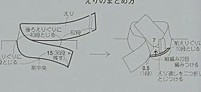 未命名1_副本.jpg