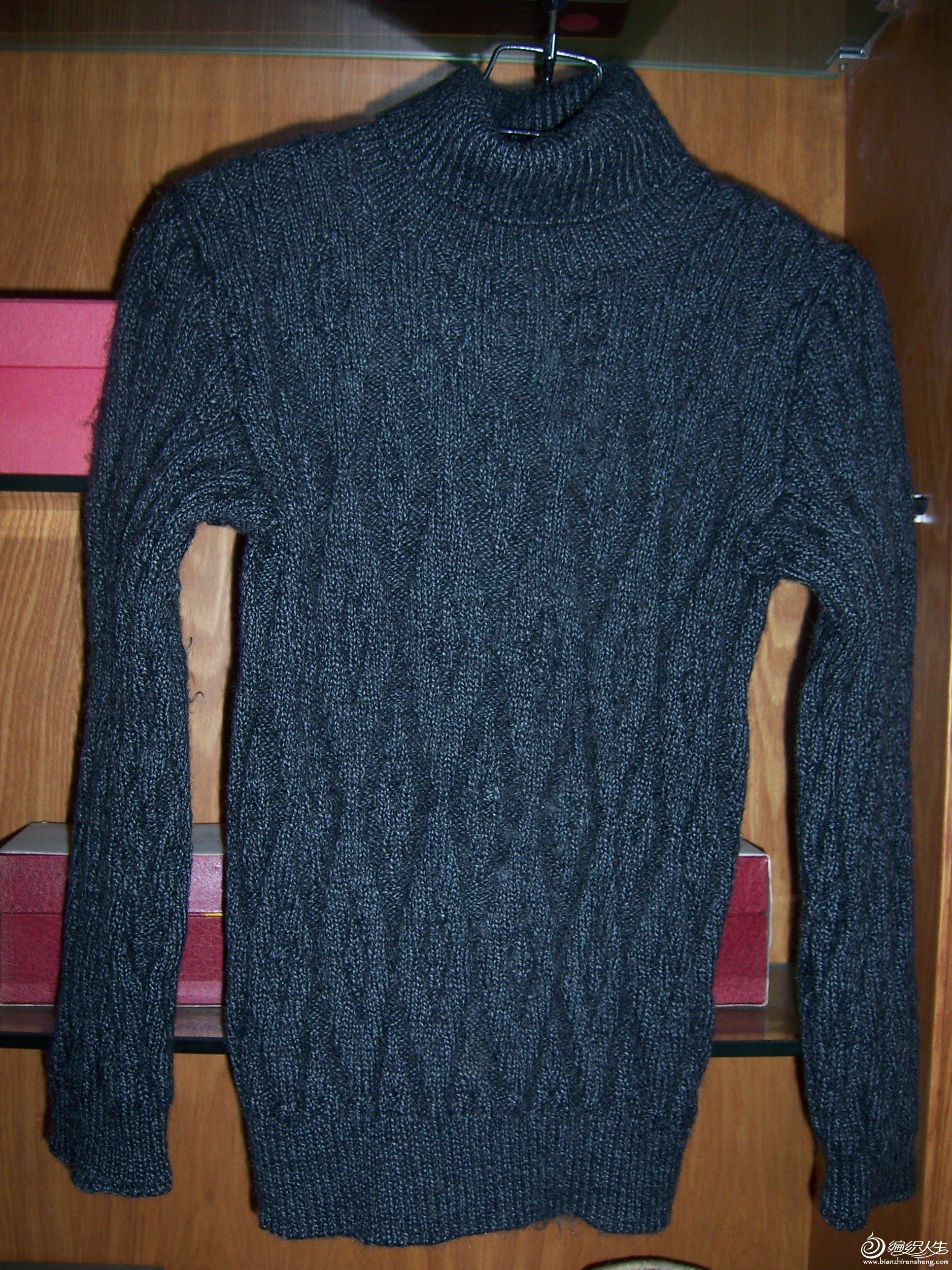 毛衣3-5 003.jpg
