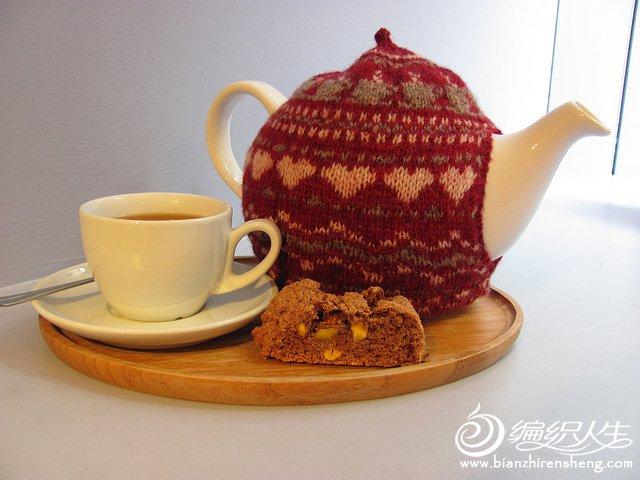 茶壶2.jpg
