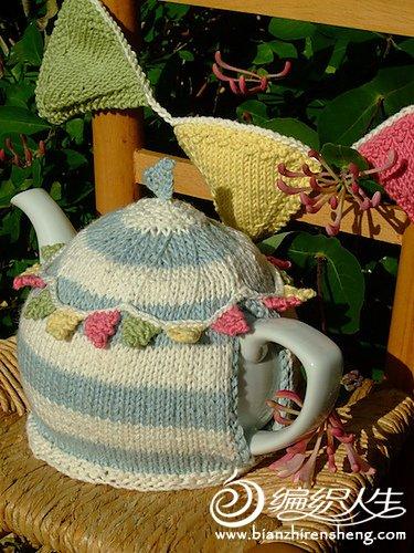 茶壶3.jpg