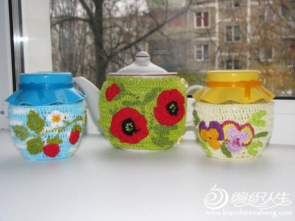 茶壶5.jpg