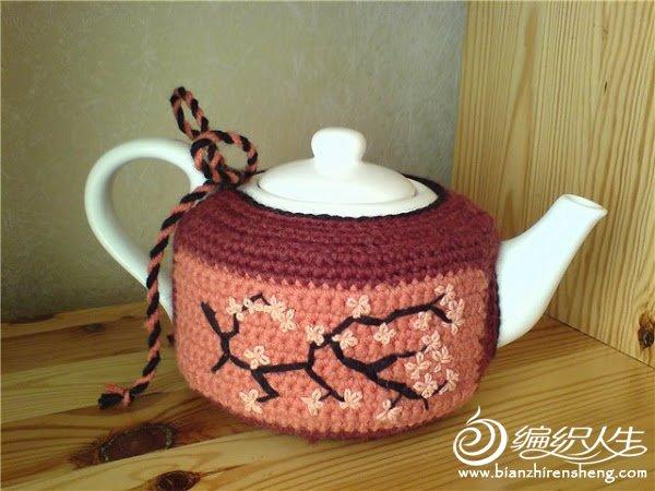 茶壶6.jpg