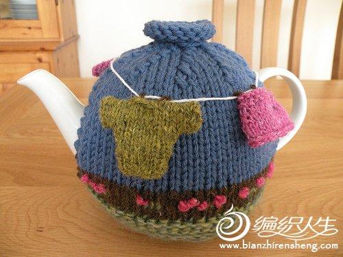 茶壶10.jpg
