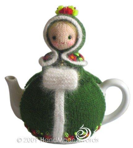 茶壶11.jpg