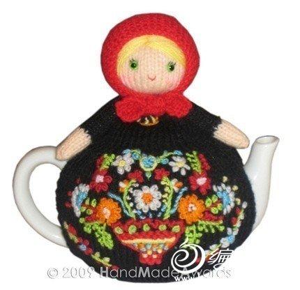 茶壶12.jpg