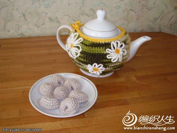 茶壶15.jpg