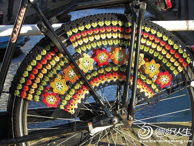 自行车2.jpg